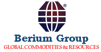 Berium Group
