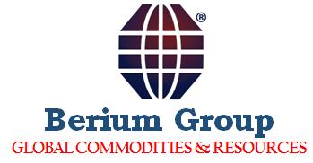 Berium Group